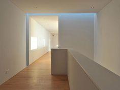 Fil Rouge Architecture Genève - Architecte Genève - CV Cv, Lugano, Villa, Urban Planning, Villas