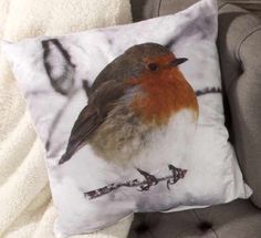 Find new range of bedding on sale price at Yorkshire Line & create a new look in your bedroom with our bed linen. Buy Bed, Bed Linen Sets, Beds For Sale, Cushion Covers, Linen Bedding, Robin, Cushions, Throw Pillows, Bird