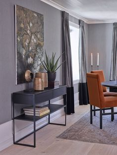 Sofa Design, Interior Design, Tumblr Bedroom, Hanging Canvas, Ceiling Design, Colour Schemes, Decoration, Entryway Tables, Living Room Decor