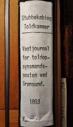 Grønsund, toldopsynets optegnelser om forbipasserende skibe, i sommeren 1893 fx transportkvaserne BRUNO, JOHANNA og PFEIL af Stettin fra Stralsund til Vordingborg og Kalvehave, samt kvasen LOUISE af Ueckermünde fra Stralsund til Vordingborg. Skipperne var A. Schröder, J. Klatt, C. Häger og W. Richter. Rigsarkivet. Klik på billedet i stor størrelse for at blive ledt videre til Rigsarkivets katalogoplysninger.