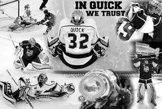 Yes we do!! Hockey Teams, Hockey Players, Ice Hockey, Hockey Stuff, Soccer, La Kings Stanley Cup, Nhl Shop, La Kings Hockey, Worst Injuries
