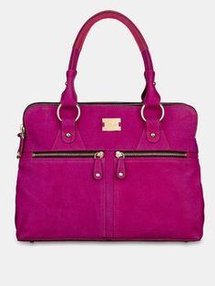 love Modalu bags...