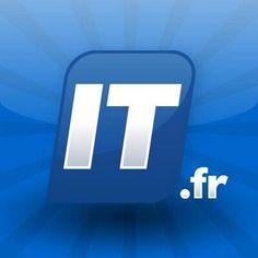 RT @itespressofr: Commerce digital : Walmart signe une alliance stratégique avec Google - https://t.co/B3YnlL4k3Q