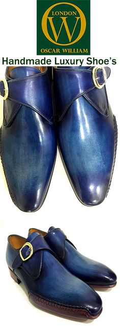 Oscar William Shoemakers #madetoorder #bespoke #madetomeasure #yourlabelshoes #classicshoe #handmadeshoe #handcraftedshoes #luxuryclassicshoe #handmadeluxuryshoes #menhandmadeshoes #elegantshoe #dresmenshoes #dapperhandmadeshoes #elegantmenshoes #eventshoes #eventmenshoes #luxuryelegantshoe #englishmenshoes #englishshoemakers #londonshoemakers #dandymenshoe #royaltyshoes #royalshoe