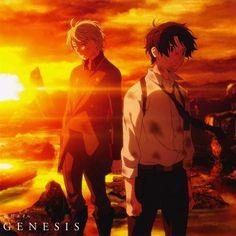 Aldnoah.Zero OST Animes-Mangas-DDL https://animes-mangas-ddl.net/aldnoah-zero-ost/