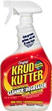 Krud Kutter, All-Purpose Cleaner, Degreaser and Stain Remover - Deodua Safe Cleaning Products, House Cleaning Tips, Cleaning Hacks, Cleaning Supplies, Bathtub Cleaning, Diy Products, Amazon Products, Green Cleaning, Repainting Kitchen Cabinets