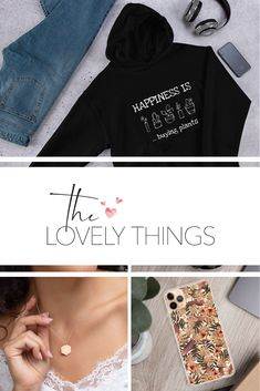 The Lovely Things Shops, Buy Plants, Lovely Things, Alexander Mcqueen Scarf, Stuff To Buy, Shopping, Tents, Retail Stores