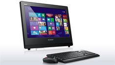 Lenovo ThinkCentre E73z AIO Non-touch - 10BD00D1VA Intel Core i3-4150 Processor,2GB,500GB 7200RPM S-ATA HDD,no diskette drive,All-In-One (Non Touch),Intel HD Graphics,Slim DVD Recordable,Gigabit Ethernet, Card Reader, USB_FULLSIZE_US_EN-Keyboard / EDGE_MOUSE-Mouse / INTERNAL SPEAKERS-Speakers, Camera, No preload http://www.ativn.com/product/1187/vn