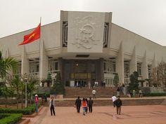 Luxurious Northern Vietnam – 6 days 5 nights | Halong Sapa Tours