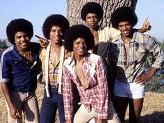 Michael Jackson's Family Tree: Janet, Rebbie, Marlon And More - MTV