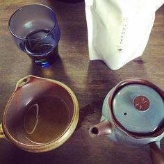 4/2、本日、日本の紅茶を飲む会、17:00までやります。 フェイスブックに出していない紅茶から。 奈良月ヶ瀬の井ノ倉さんの「つきのかをり」。 柔らかめに淹れるのが好みかも。 #種ノ箱 #紅茶 #日本 #和紅茶 #奈良 #月ヶ瀬 #ティーファーム井ノ倉