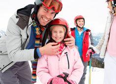Batawa Ski Hill Family Pass Contest: Enter for a chance to win one of two family passes to ski at Batawa Ski Hill near Trenton. | LocalParent