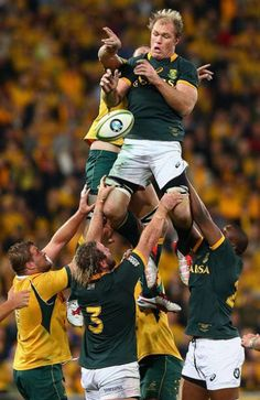 Schalk Burger Rugby League, Rugby Players, Rugby Pictures, Richie Mccaw, Beefy Men, Being Good, Burger, African History, Good Times