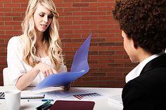 Vorstellungsgespräch : 111 Tipps für das Jobinterview