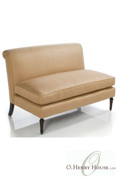 Henry House's collection of custom, quality upholstered sofas. Transitional Sofas, Settee, Upholstery, Couch, Furniture, Home Decor, Tapestries, Decoration Home, Sofa