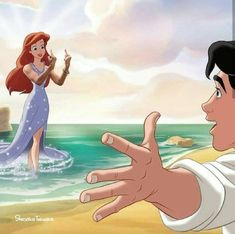 Our Childhood memories are filled with disney princes and princesses. Here are Sarcastic Yet Funny Disney Princess Memes. Realistic Disney Princess, Disney Princess Memes, Funny Princess, Bad Princess, Funny Iphone Wallpaper, Cute Disney Wallpaper, Cartoon Wallpaper, Wallpaper Quotes, Funny Disney Memes