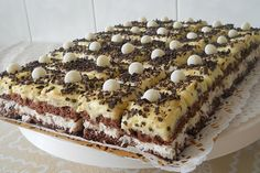 Tiramisu, Rum, Ethnic Recipes, Rome, Tiramisu Cake