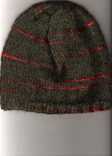 8bca4b16ecb Easy free knitting pattern. Knitting Patterns Free