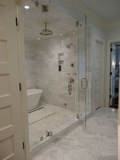Designs : Amazing Bathtub Shower Enclosures Lowes 77 This Walk In Shower Tub Faucet In Shower Stall Enchanting Bathtub In Shower photo. Bathtub Shower Enclosures Home Depot. Steam Showers Bathroom, Shower Tub, Bath Tub, Shower Walls, Shower Drain, Bath Room, Steam Shower Enclosure, Rain Shower, Steam Room Shower