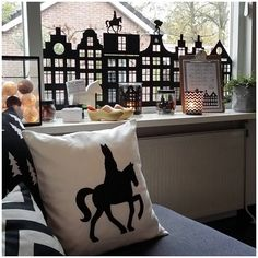 (pinning for the window houses) Instagram interieur top 5 - Nieuws - ShowHome.nl