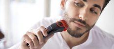 Tondeuses à barbe les plus vendues en France - L'Homme Tendance