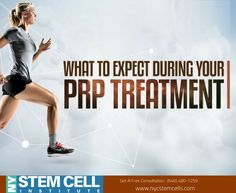 """Platelet-rich plasma commonly referred to as """"PRP', is a non-operative, permanent solution for conditions such as and ligament and Call Us Hip Pain, Back Pain, Platelet Rich Plasma Therapy, Hip Dysplasia, Carpal Tunnel Syndrome, Hypermobility, Sprain, Stem Cells"""