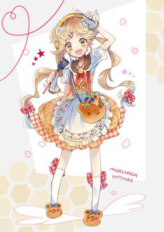 e-shuushuu kawaii and moe anime image board Manga Anime, Moe Anime, Anime Oc, Anime Angel, Anime Chibi, Kawaii Chibi, Kawaii Art, Kawaii Anime Girl, Anime Art Girl