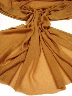 chiffon fabric bridesmaid dresses