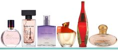 A fragrance wardrobe? Yeah, it's a thing. Just like you've outfitted your closet with stylish staples, you need a well-rounded fragrance collection that has the right scent for every occasion. We've broken down the four scents every woman needs to stay prepared for anything that comes her way!