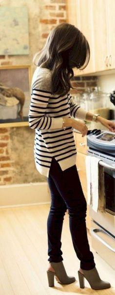 Chic Top 29 Cute Chic Women's Leggings Outfits Ideas https://www.tukuoke.com/top-29-cute-chic-womens-leggings-outfits-ideas-2642