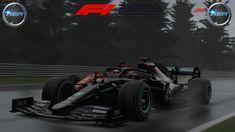 Mercedes Amg, Amg Petronas, Spa, Replay