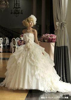 2727e1508a048 2909件 ドレスお姫様