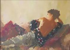 ryno swart paintings - Google Search Watercolor, Google Search, Abstract, Concert, Figurative, Drawings, Paintings, Pen And Wash, Summary