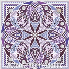 ru / kento - The album Biscornu Cross Stitch, Celtic Cross Stitch, Cross Stitch Pillow, Cross Stitch Borders, Cross Stitch Flowers, Cross Stitch Designs, Cross Stitching, Cross Stitch Embroidery, Embroidery Patterns