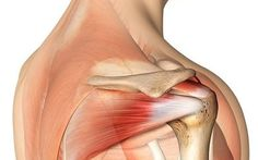 Non-Surgical Treatments for Rotator Cuff Tears