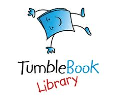 Tumble Book Library: E-books for students