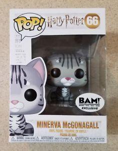 Bildergebnis f& Harry Potter Minerva Mcgonagall Cat Funko Pop - Harry Potter Pop Figures, Harry Potter Cat, Harry Potter Dolls, Harry Potter Cosplay, Funko Pop Harry Potter, Pop Funko Rare, Pop Disney, Pop Collection, Pop Dolls