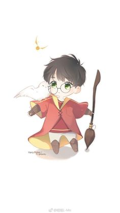 Harry Potter Character Jailed & Harry Potter Quiz Chapter 2 off Harry Potter And The Cursed Child Fanfiction upon Harry Potter World Orlando Rides Harry Potter Tumblr, Fanart Harry Potter, Harry Potter Kawaii, Blaise Harry Potter, Images Harry Potter, Wallpaper Harry Potter, Harry Potter Cartoon, Cute Harry Potter, Theme Harry Potter