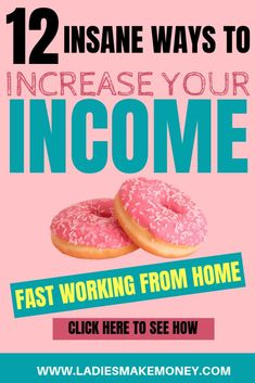 Here are a few extra income ideas that you can try from home. How to make money online to supplement your income. They are a few passive income ideas you can try to earn money online. Make quick money working from home today Earn money online Online Income, Earn Money Online, Make Money Blogging, Online Jobs, Online Deals, Money Tips, Make Quick Money, Make Money From Home, Quick Cash