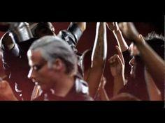 Kelly Rowland - Commander ft. David Guetta - I just wana dance all night long !