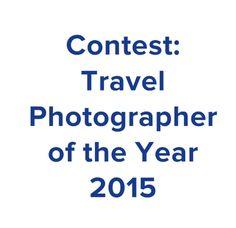 http://photojournal.eu/travel-photographer-of-the-year-2015/?lang=en