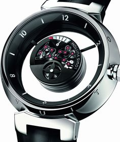 Google Image Result for http://www.tuvie.com/wp-content/uploads/tambour-mysterieuse-louis-vuitton-watch2.jpg
