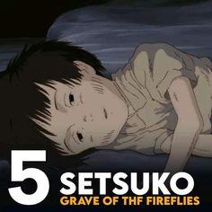 Studio Ghibli, Anime, Movie Posters, Movies, Art, Art Background, Films, Film Poster, Kunst