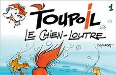 Toupoil est une bande-dessinée animalière de première lecture, pour les enfants de moins de 7 ans et plus, sensibilisant à la protection de la faune sauvage européenne.