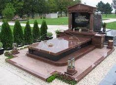 """Képtalálat a következőre: """"különleges sírkövek"""""""