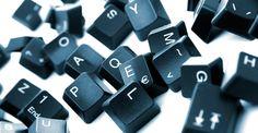 tekstforfatning