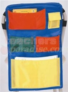 1000 ideas about school chair pockets on pinterest student chair pockets student chair and
