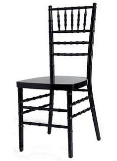 AS-102-BK+Black+Solid+Wood+Chiavari+Chair+(20+per+case)