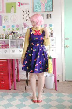 shop my closet preview