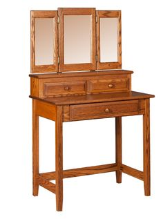 Bon 14 Stunning Bedroom Vanity Table With Drawers Picture Inspirations